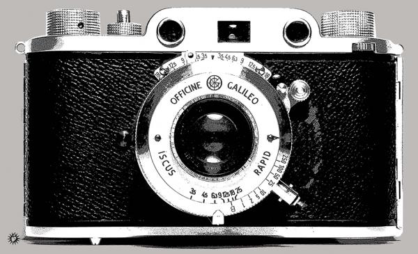 CameraBW50x30