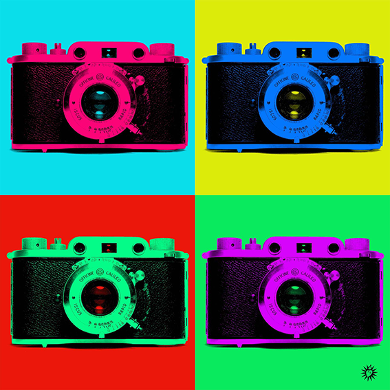 CameraX4-30×30