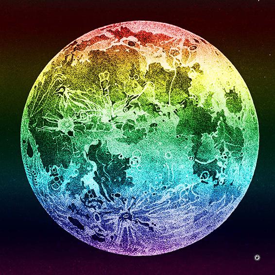 Moon_30x30