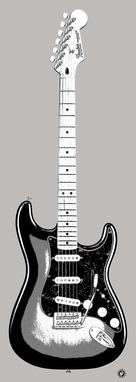 StratocasterBW100x35