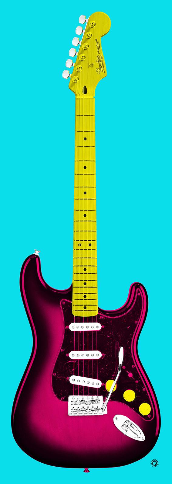 Stratocaster_azzurro100x35