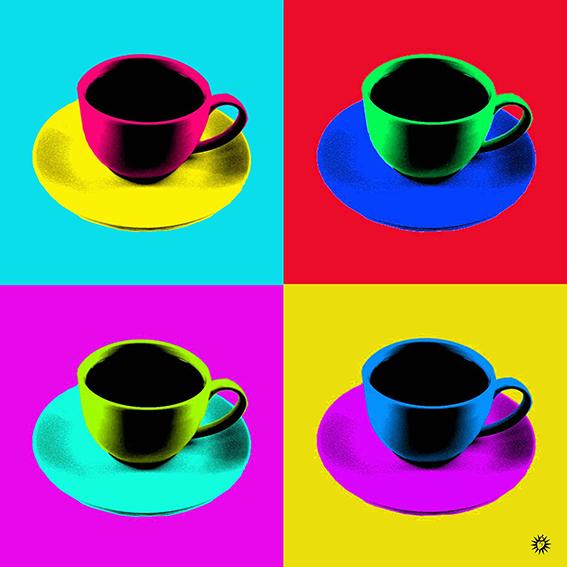 caffe_tazzina4x30x30