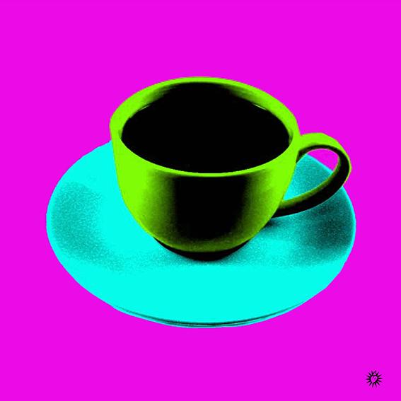 caffe_tazzina_pink30x30