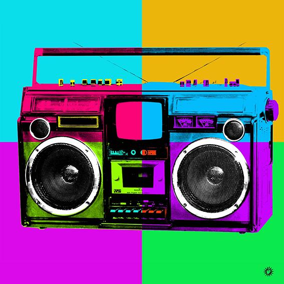 radio4x30x30