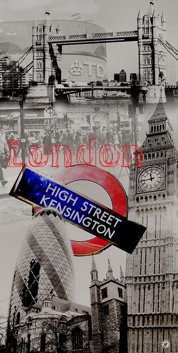 London_bn50x100