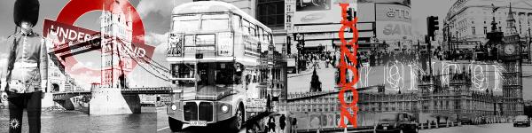 London_orizzontaleBN_25x100