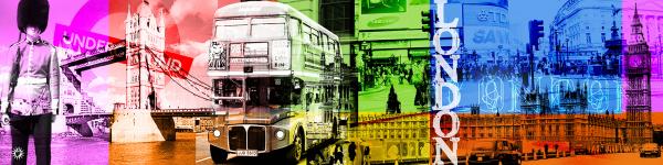 London_orizzontale_25x100