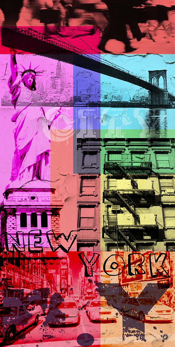 NY2_50x100