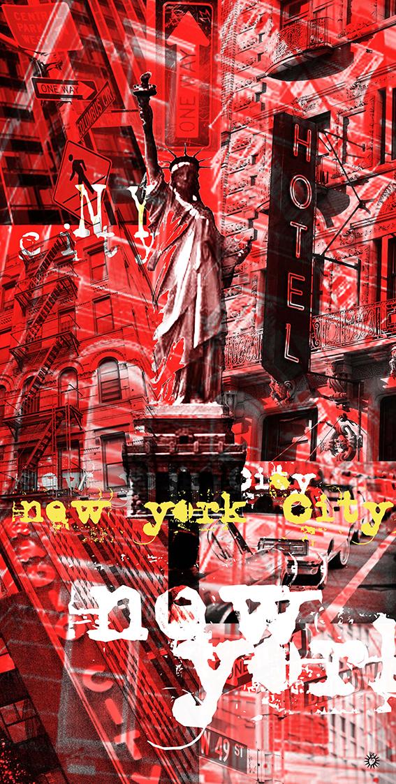 NY3_red_50x100