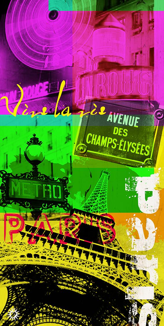 Paris1_50x100
