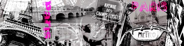 Paris_orizzontaleBN_25x100
