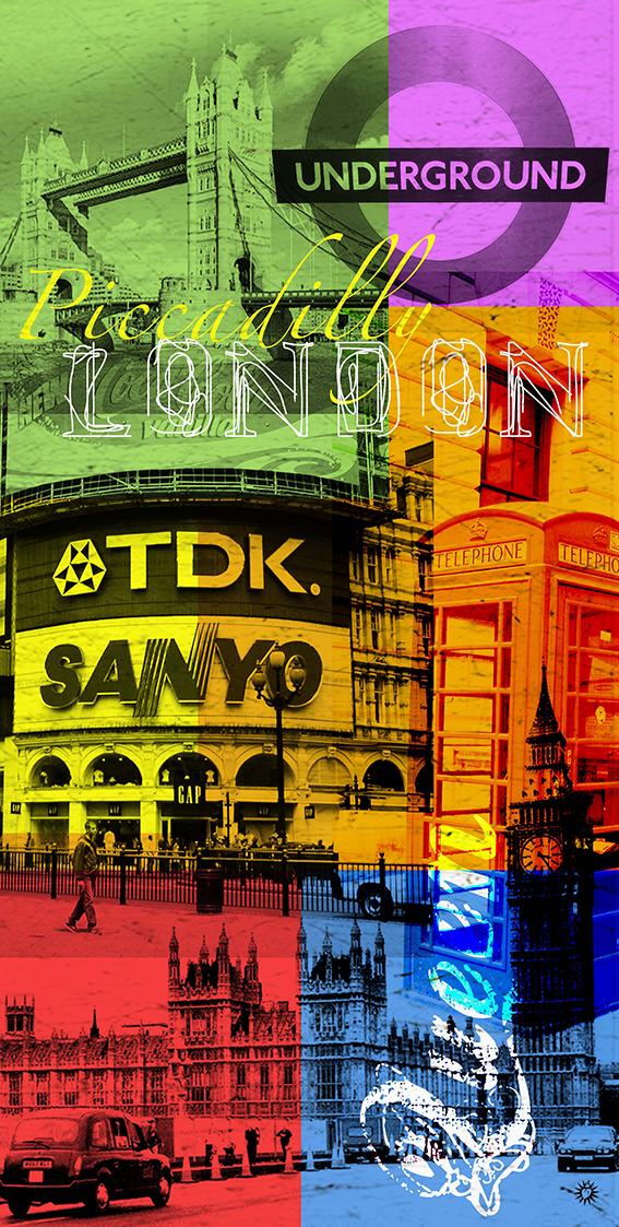 london_col50x100