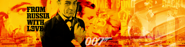 007_orange25x100
