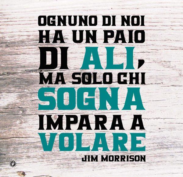 29X30_L_Morrison
