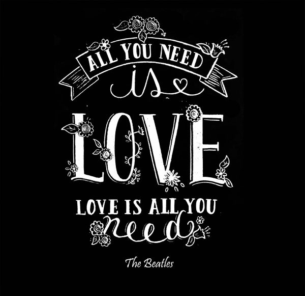 29X30_L_all you need