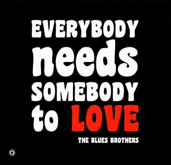 29X30_L_everybody