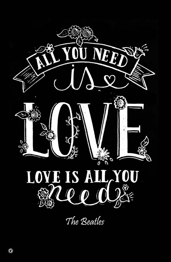 39X60_L_all you need