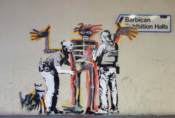 B_basquiat_20x30