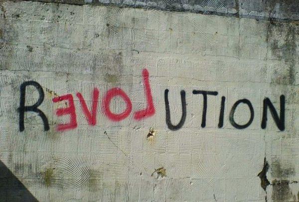 B_rloveution_20x30