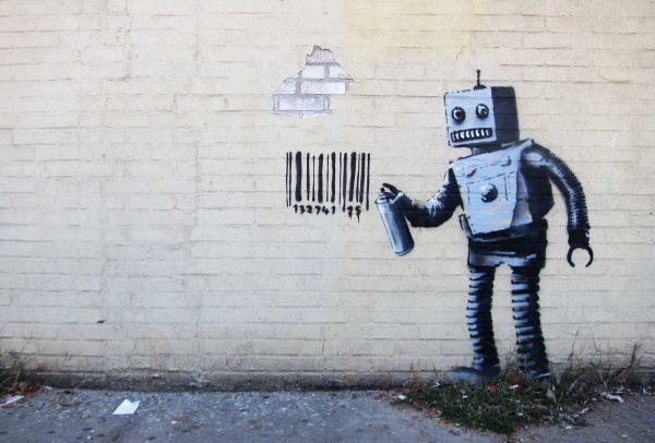 B_robot30x20