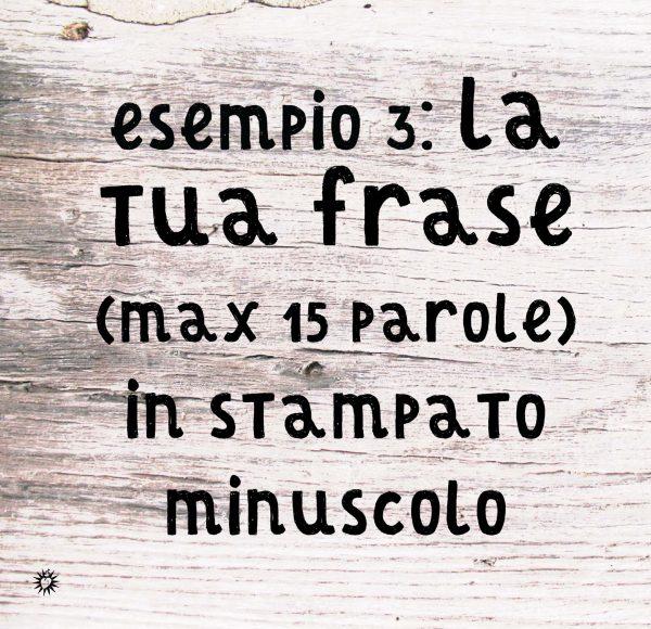 esempi-latuafrase-03