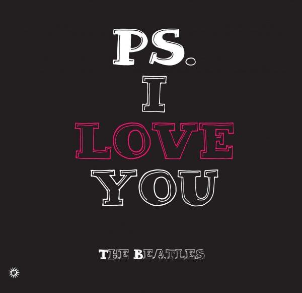 ps-iloveyou