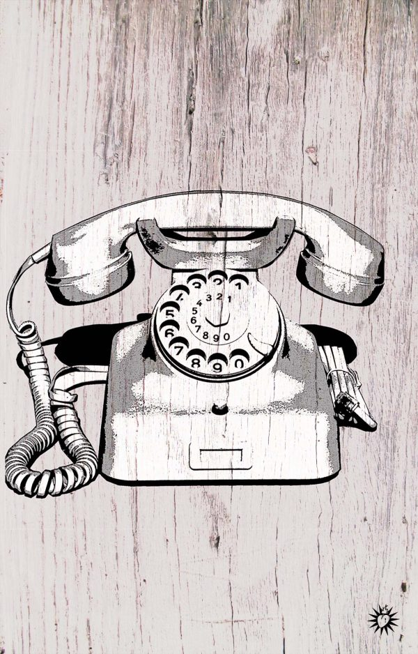 19X30_L_TELEPHONE