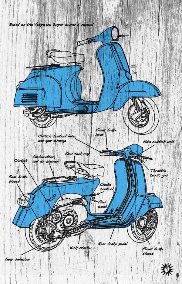 19x30_L_Vespapatent_azzurra