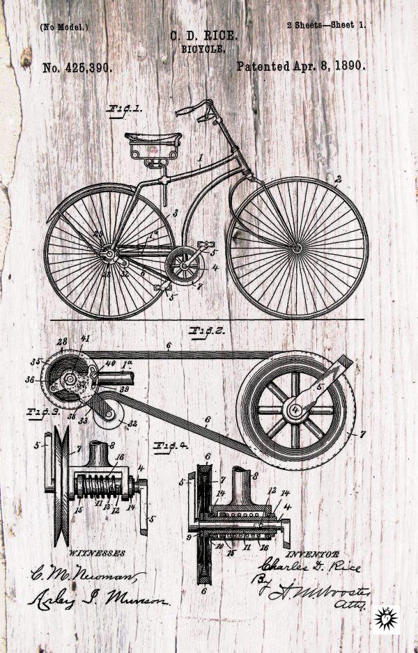 19x30_L_bikepatent