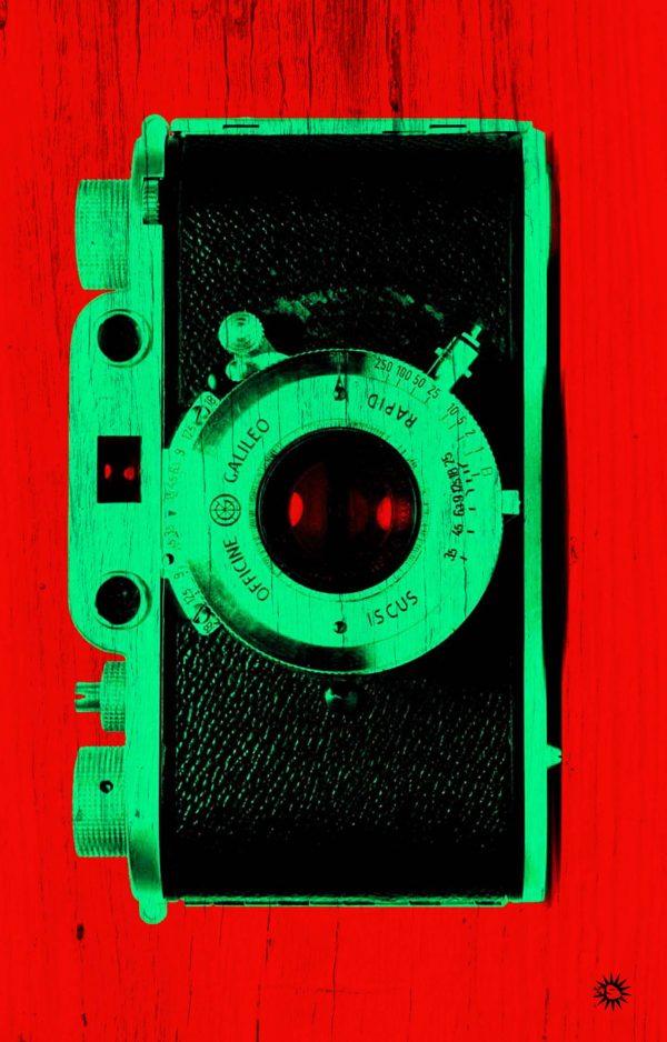 19x30_L_camera_red