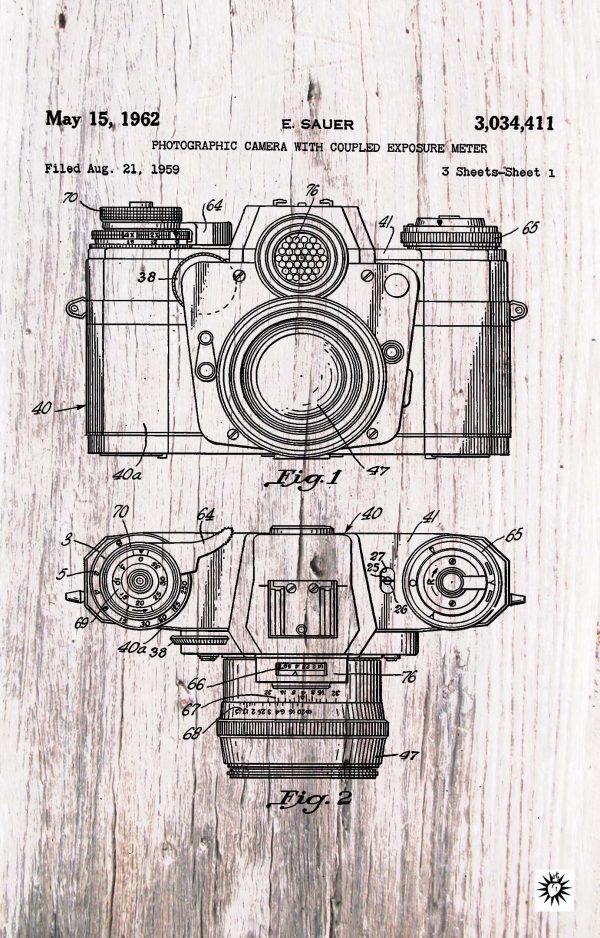 19x30_L_camerapatent