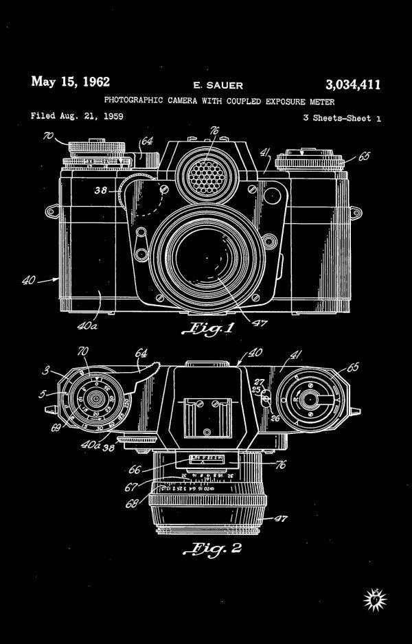 19x30_L_camerapatent_blck