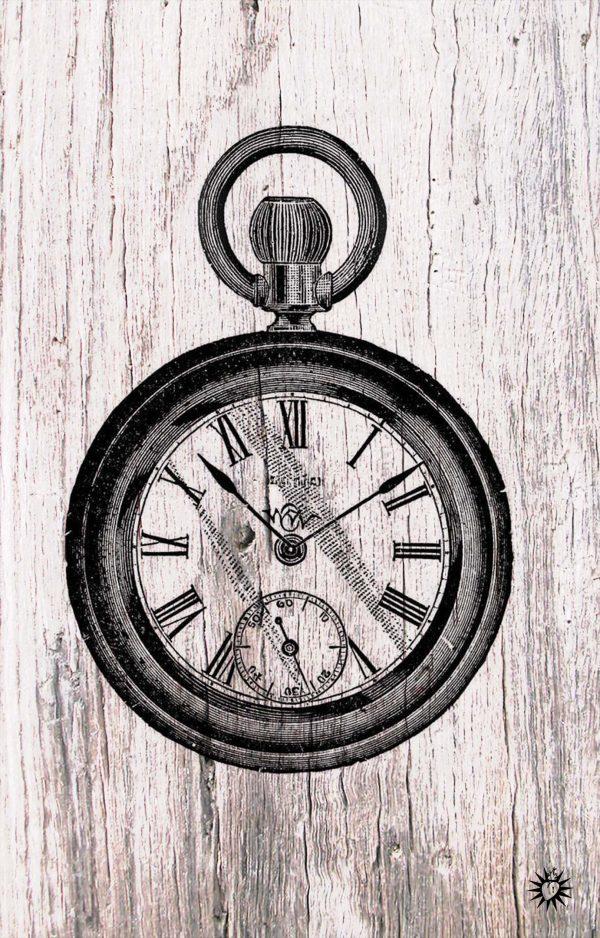 19x30_L_orologio
