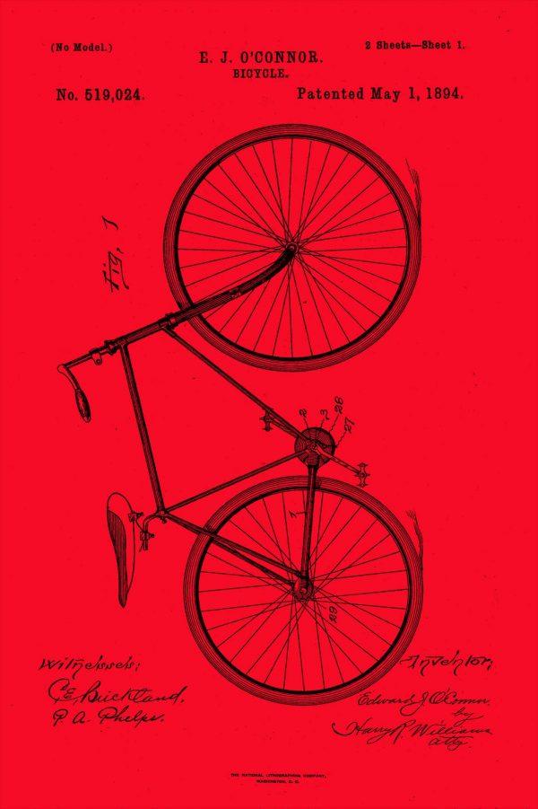 19x30_bici_rosso
