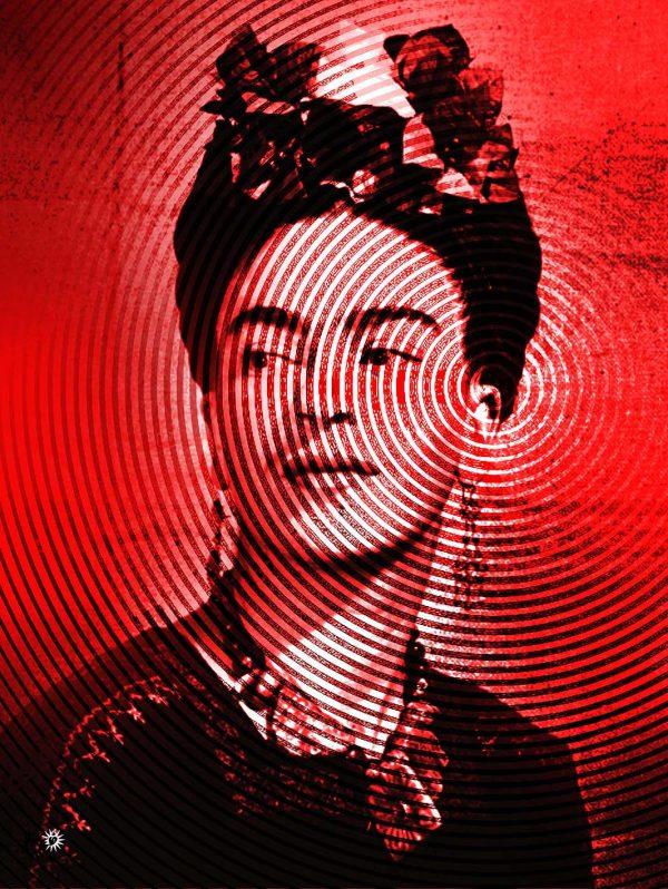 Frida abete