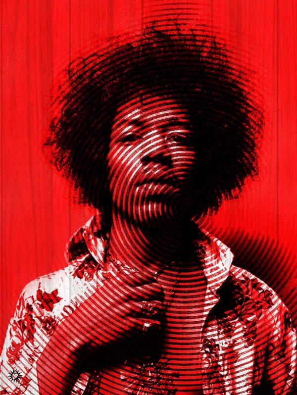 Abete Hendrix