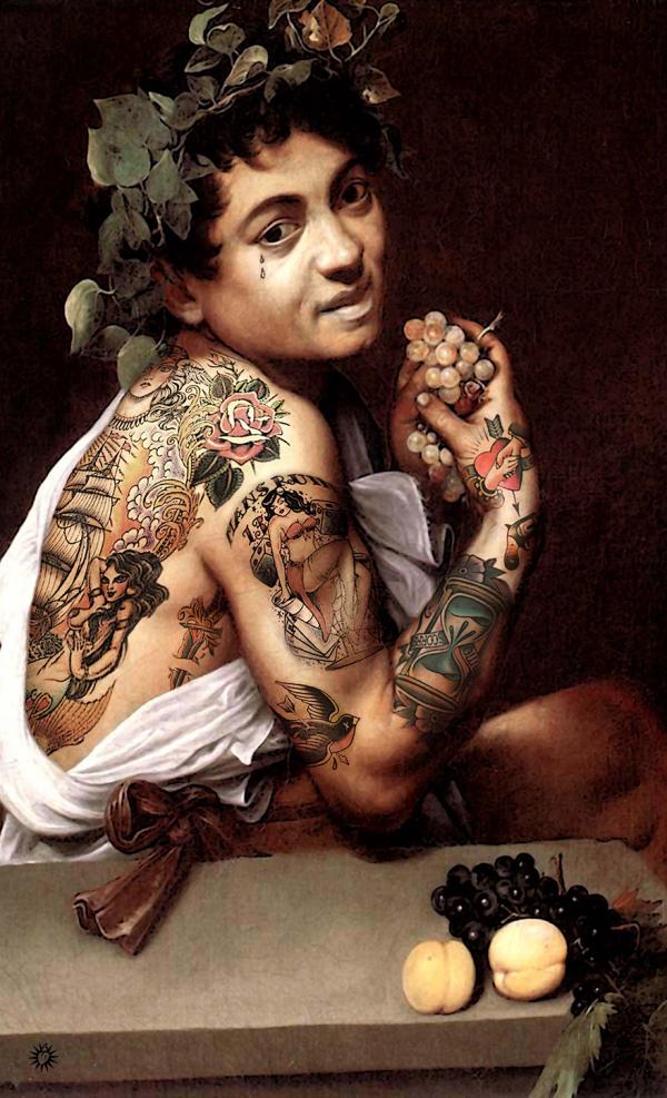 Bacco_tattoo50x30