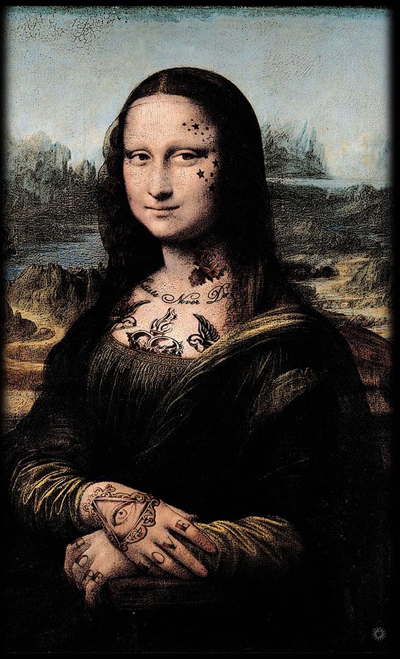 Gioconda_tattoo_50x30