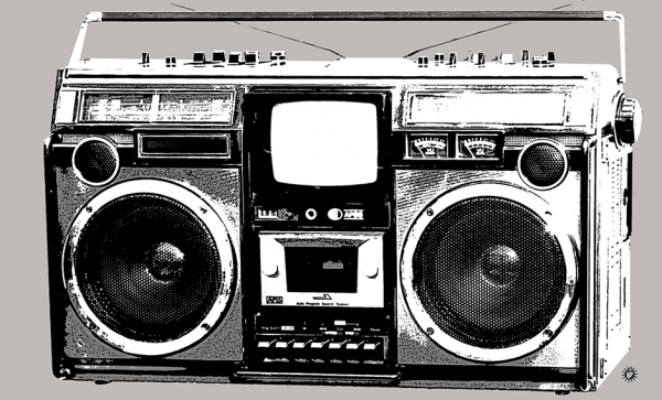 RADIO_bw30x50