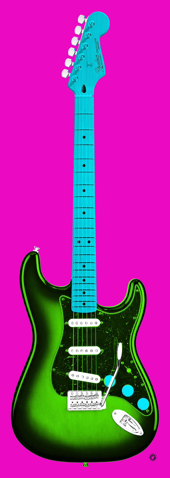 Stratocaster_pink100x35