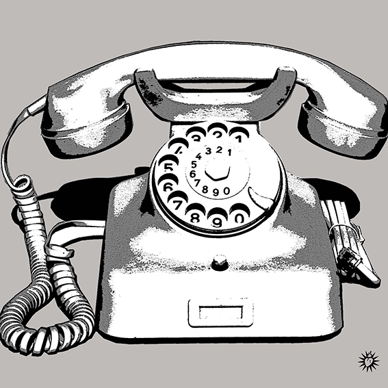 telefonoBW30x30
