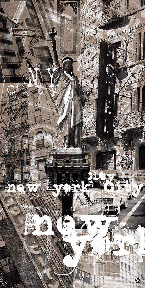 NY3_bw_50x100