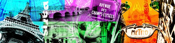 Paris_orizzontale_25x100