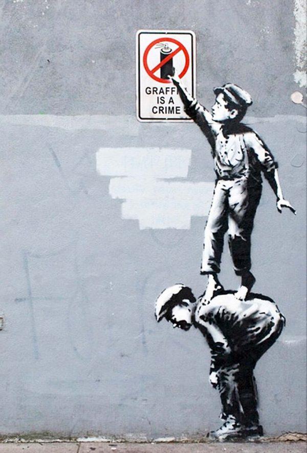 B_graffitiCrime20x30