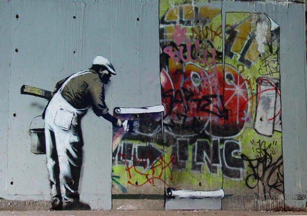 B_graffitiWallpaper20x30