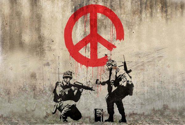 B_peacesoldati20x30