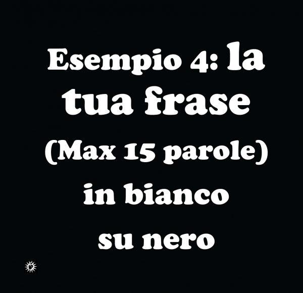 esempi-latuafrase-04