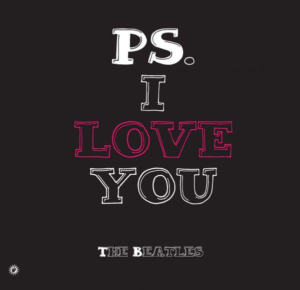 ps-iloveyou