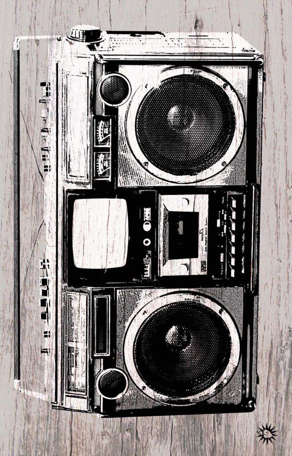 19X30_L_RADIO