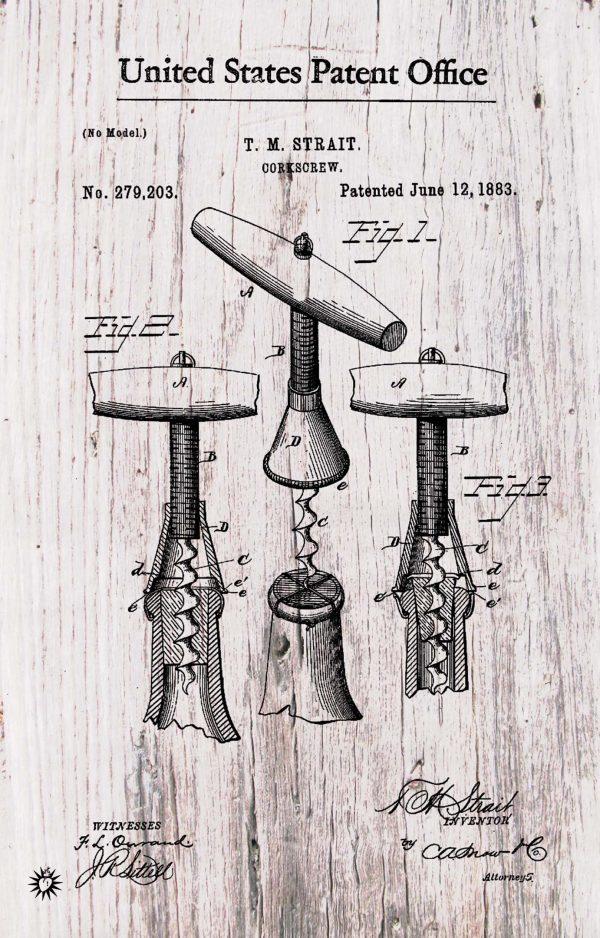19x30_L_cavatappi_patent